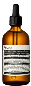 Aesop Lightweight Facial Hydrating Serum