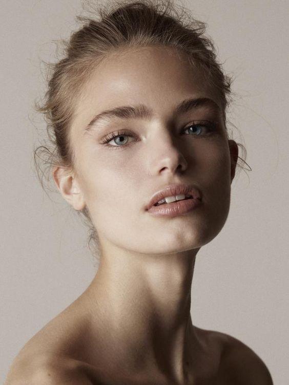 Reinigungsöle für jeden Hauttyp clean face
