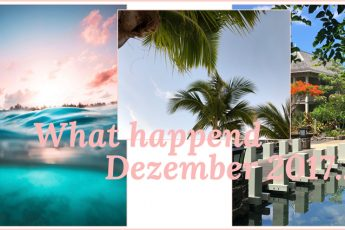 What happend Dezember 2017 Mauritius Headerbild