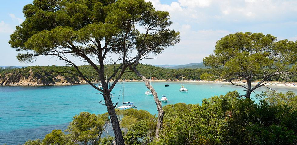 To Dos French Riviera Plage Estagnol