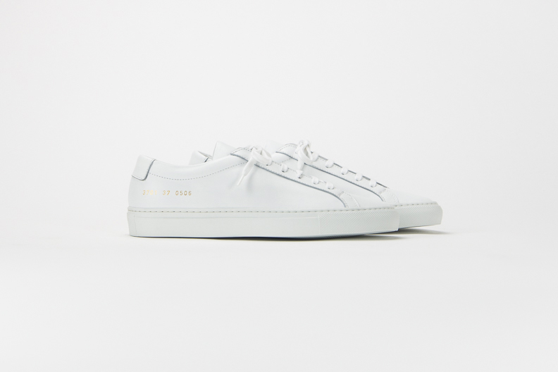 Other sneakers Common Projects