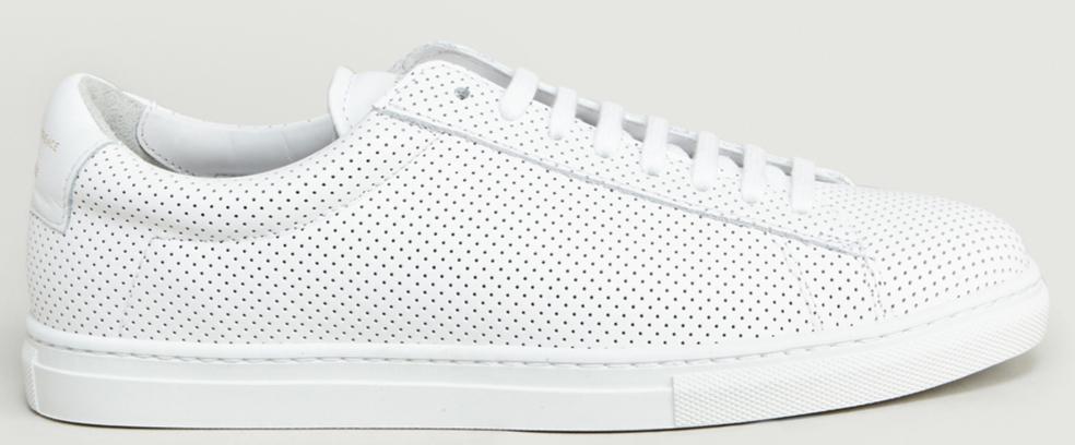 Other sneakers Zespá Aix-en-Provence