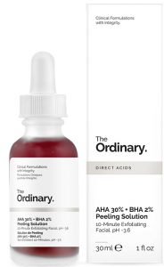 The Ordinary - really abnormal? (Teil 3)