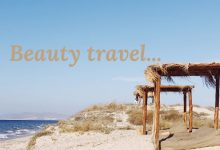 Beauty Travel