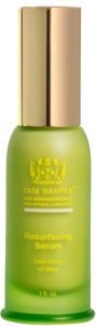 Best of Tata Harper Resurfacing Serum