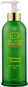 Best of Tata Harper Clarifying Cleanser