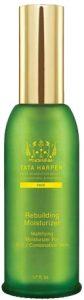 Best of Tata Harper Rebuilding Moisturizer