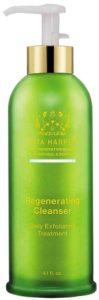 Best of Tata Harper Regenerating Cleanser