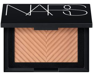 New in Beauty Nars Sun Wash Diffusing Bronzer in Seaside