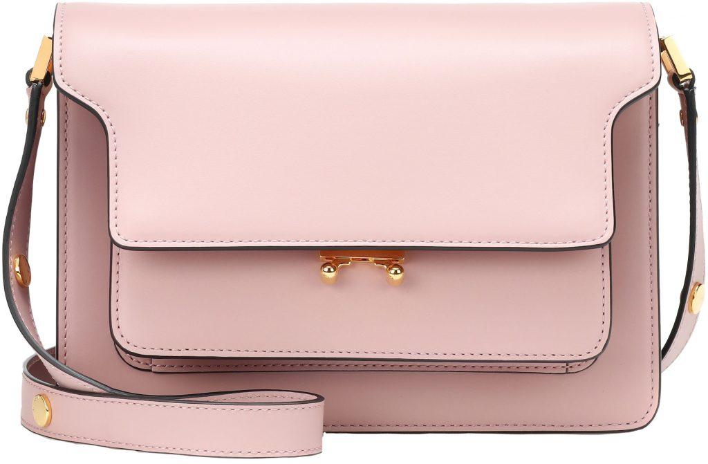 February Favourites Marni Trunk Bag