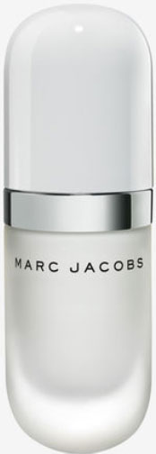 Foundation Routine Marc Jacobs Primer