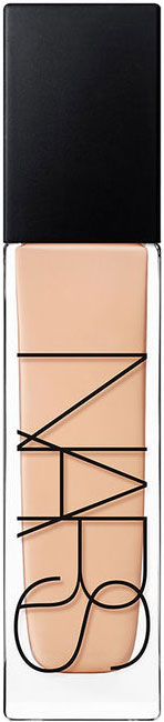Foundation Routine Nars Natural Radiance Longwear Foundation