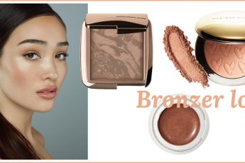 Bronzer love Headerbild