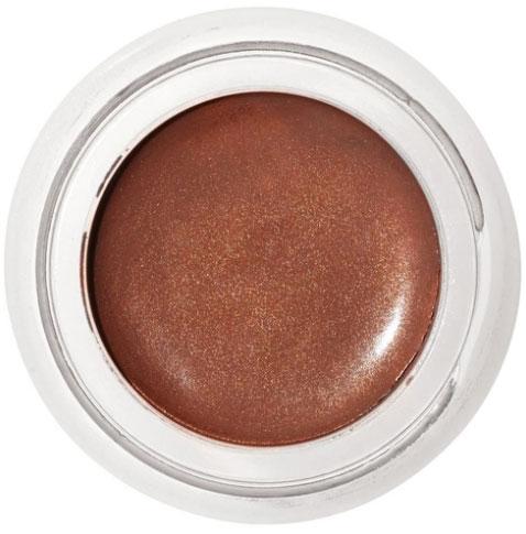 Bronzer Love RMS Beauty Buriti Bronzer
