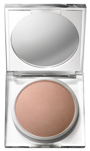 Highlighter you need RMS Beauty