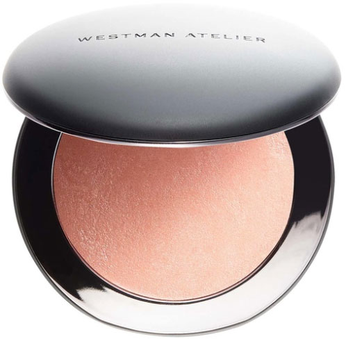 Highlighter you need Westman Atelier